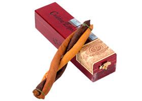 Набор сигар La Flor Dominicana Culebra