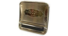 Машинка-Портсигар Mascotte Rollbox