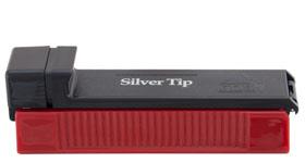 Машинка набивочная Gizeh Silver Tip