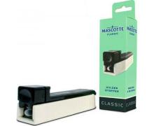 Машинка набивочная Mascotte Classic