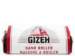Машинка самокруточная Gizeh Металл