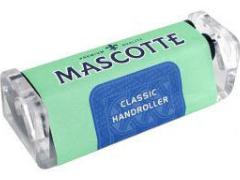 Машинка самокруточная Mascotte Classic