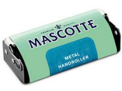 Машинка самокруточная Mascotte Metal