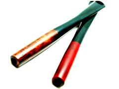 Мундштук для сигарет B & B 0004