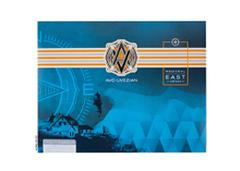 Набор сигар AVO Regional West Edition
