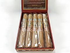 Набор сигар ХО Robusto Extra