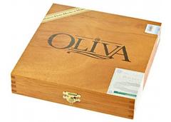 Набор сигар Oliva Variety Sampler
