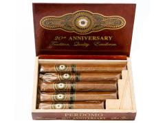 Набор сигар Perdomo 20th Anniversary Sun Grown Gift Pack