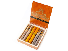 Набор сигар Perdomo Reserve 10th Anniversary Epicure Gift Pack