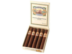 Набор La Aurora Preferidos Robusto Selection Box