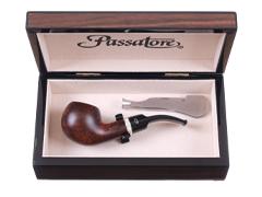 Набор Passatore Premium в подарочной шкатулке 471-103