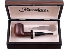 Набор Passatore Premium в подарочной шкатулке 471-104