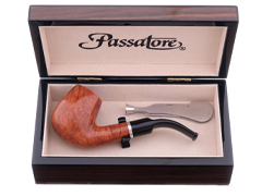 Набор Passatore Premium в подарочной шкатулке 471-107