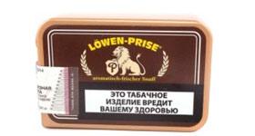 Нюхательный табак LOEWENPRISE