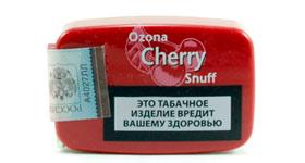 Нюхательный табак Ozona Cherry