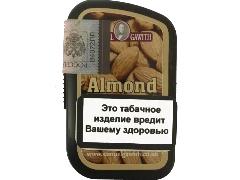 Нюхательный табак Samuel Gawith Almond 10 гр.