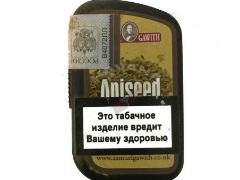 Нюхательный табак Samuel Gawith Anised 10 гр.