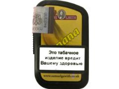 Нюхательный табак Samuel Gawith Banana 10 гр.