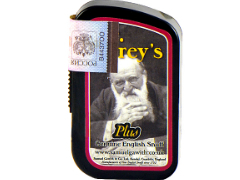 Нюхательный табак Samuel Gawith Dr.Vereys Plus 10 гр.
