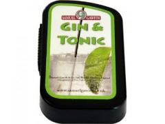 Нюхательный табак Samuel Gawith Gin Tonic  10 гр.