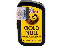 Нюхательный табак Samuel Gawith Gold Mull 10 гр.