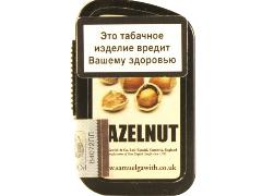 Нюхательный табак Samuel Gawith Hazel Nut 10 гр.