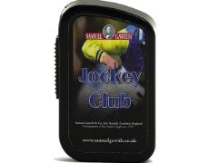 Нюхательный табак Samuel Gawith Jockey Club 10 гр.
