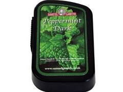 Нюхательный табак Samuel Gawith Peppermint Dark 10 гр.