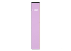 Одноразовая электронная сигарета HQD Ultra Stick 500 Капучино