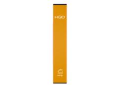 Одноразовая электронная сигарета HQD Ultra Stick 500 Манго