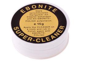 Паста для чистки эбонита 010-395