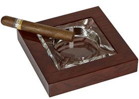 Пепельница сигарная Artwood Kingwood 12