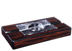 Пепельница сигарная Howard Miller Эбеновое Дерево 810-068