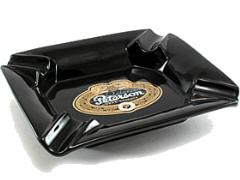 Пепельница сигарная Peterson 62