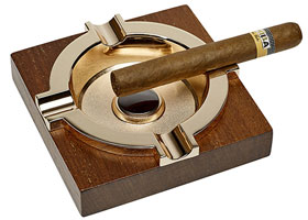 Пепельница сигарная Artwood AW-04-21