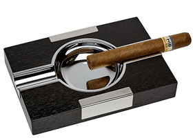 Пепельница сигарная Artwood AW-04-23