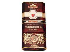 Подарочный набор сигар Bossner Baron