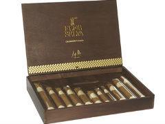 Подарочный набор сигар Flor De Selva SET Coleccion Clasica