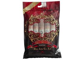Набор сигар Gurkha Red Witch Toro