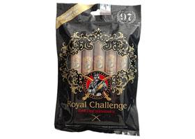 Набор сигар Gurkha Royal Toro