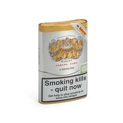 Подарочный набор сигар H. Upmann Regalias