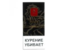 Подарочный набор сигар Leon Jimenes Prestige Assortment Box