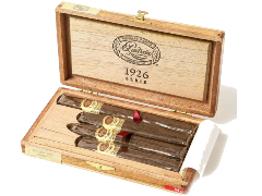 Подарочный набор сигар Padron 1926 Serie Sampler Maduro