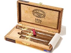 Подарочный набор сигар Padron 1926 Serie Sampler