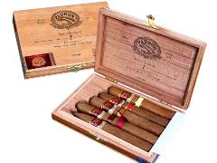 Подарочный набор сигар Padron Family Reserve Sampler