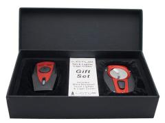 Подарочный набор Lotus Fury LGS 59 Red