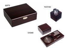 Подарочный Набор Lubinski SET-Q2572