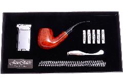 Подарочный набор Passatore 5 в 1 409-794