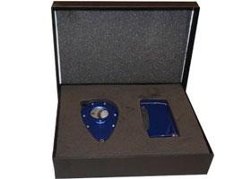 Подарочный набор Xikar Executive 915 BL