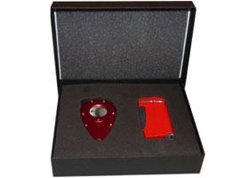 Подарочный набор Xikar Executive 915 RD